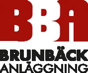 brunback